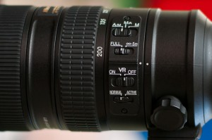 70-200VRII_review-2-300x199