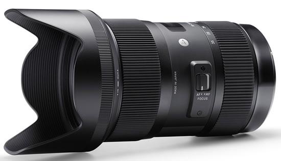 Sigma_18-35mm-F1