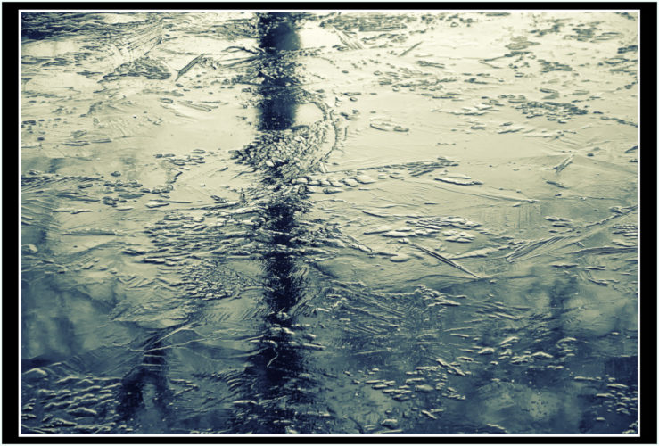 water (10)