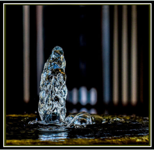 water (12)