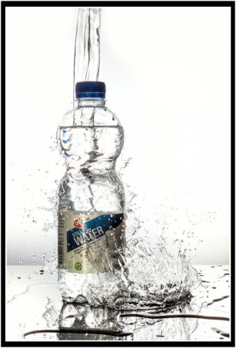 water (20)